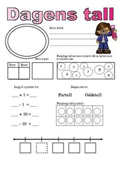 Browse over 20 educational resources created by ATeachersTreasureBox - norsk materiale in the official Teachers Pay Teachers store. Homeschooling, Barn, Language, Teacher, Education, Kids, First Grade, Young Children, Converted Barn