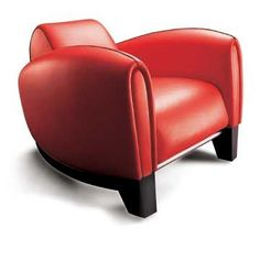 DS-57 ARMCHAIR Designed by Franz Romero Manufactured by De Sede