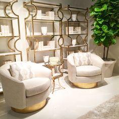 Emérita Desastre: Ideas: Transforma tus muebles con chinchetas ...