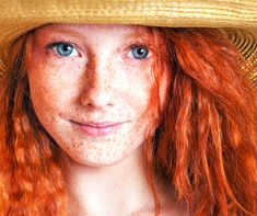 Henna Recipe, Henna Leaves, Lotion, Rides Front, Natural Henna, Les Rides, Freckles, Redheads, Red Hair