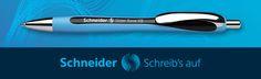 Schneider Rave XB