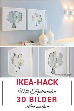 ikea hack furnierte m bel mit kreidefarbe streichen anleitung sonnenschein pinterest. Black Bedroom Furniture Sets. Home Design Ideas