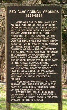 Nancy Ward is my kin Cherokee Symbols, Cherokee Tribe, Cherokee History, Native American Cherokee, Native American Symbols, Native American Beauty, Native American History, Native American Indians, Cherokee Indians