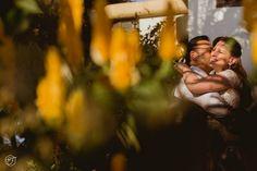 Vídeo de Casamento da Ligia e do Yuzo