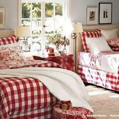 Here Is Christmas Bedroom Decorating Ideas Photo Collections At Modern Bedroom  Design Gallery. More Design Christmas Bedroom Decorating Ideas With Best ...