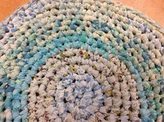 Rag Rugs By Erin Features Quality Handmade Crochet And Rug Accessories As Well Video Tutorials Instructions