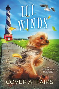 Terrier Transgressions (Pet Whisperer PI by Molly Fitz, Melissa Storm - Hopeless Romantic Books To Read, My Books, Mystery Novels, Happy Reading, Cozy Mysteries, Hopeless Romantic, Yorkshire Terrier, Love Book, Great Books