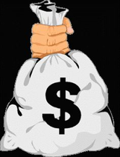Guia de Simpatias : Simpatias para conseguir dinheiro fácil