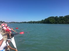 134th Royal Canadian Henley :D