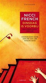 Dinsdag is voorbij http://www.bruna.nl/boeken/dinsdag-is-voorbij-9789047612377