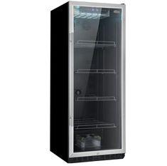 Климатическая камера 380 литров Lockers, Locker Storage, Locker, Closet, Cabinets, Cubbies