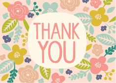 Thank you for your purchases 😃💕 Everything beyond this point is sold. Thank you to all who have shopped my closet. I am truly grateful! Great various brands Other Powerpoint Background Design, Background Powerpoint, Science Background, Thank You Images, Thank You Cards, Power Points, Color Street, Scentsy, Plexus Products
