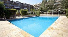 BCN Flat Tanger - #Apartments - CHF 75 - #Hotels #Spanien #Barcelona #SantMartí http://www.justigo.ch/hotels/spain/barcelona/sant-marti/bcn-flat-tanger_19042.html