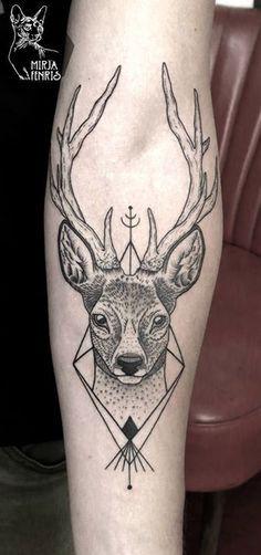 space tattoo tumblr - Google Search