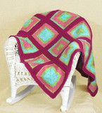 Anastasiaknits_batik_blanket_patternfish
