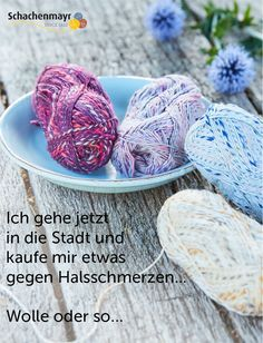 Yarns for crochet and knitting instructions I& going to town now and buying something for a sore throat … wool or something … Knitting Wool, Wool Yarn, Knitting Socks, Knitted Hats, Crochet Hats, Knit Socks, Yellow Socks, Green Socks, Easy Yarn Crafts