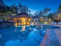 Willkommen im Paradies: 11 Tage Thailand Urlaub in Khao Lak + Hotel, Flug, Zug zum Flug, Transfer und Frühstück ab 559 € - Urlaubsheld   Dein Urlaubsportal