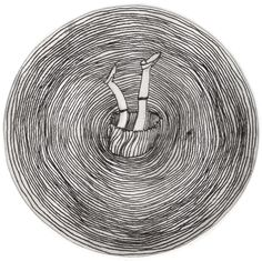 Drypoint - Benjamin Phillips Artist & Illustrator