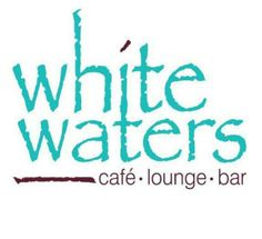 Don't forget to carry your white cellphone on your next visit to White waters - Cafe, Lounge & Bar  book through us http://www.dineout.co.in/delhi/white-waters-connaught-place-central-delhi