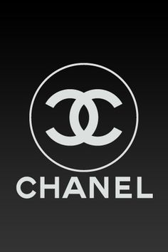 Chanel on We Heart It - http://weheartit.com/entry/53115707/via/britt3987 Hearted from:...