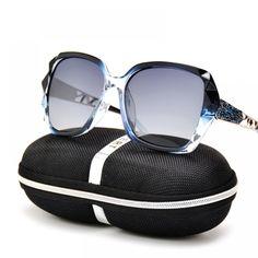 49dd4c53df Luxury Polarized Plastic Women s Sunglasses Price  29.14  amp  FREE  Shipping  beautifulaccessories Sunglasses Price