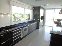 Venda de Casa no bairro Condomínio Enseada Lagos de Xangri-lá em Xangri-Lá RS - 8112682 | Pense Imóveis
