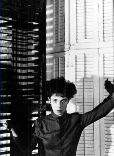 Jane Bowles (born Jane Sydney Auer; February 22, 1917 – May 4, 1973) was an American writer and playwright.