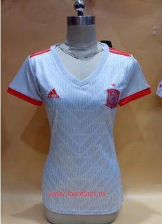 camisetas de fútbol europa: Camisetas de fútbol de mujer JERSEY JUVENTUS LOCAL...