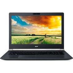 "Acer NX.MYHAA.003 Aspire VN7-791G-78ZM i7-4720HQ 2.6GHz 16GB 256GB SSD 1TB Hard Disk Drive DVD/RW 17.3"" W8.1. Part Number: NX.MYHAA.003. Front Camera / Webcam: Yes. Finger Print Reader: No. HDMI: Yes. Total Number of USB Ports: 4. Number of USB 3.0 Ports: 2. Network (RJ-45): Yes. Screen Size: 17.3"". Free Shipping. Product Name: Aspire VN7-791G-78ZM i7-4720HQ 2.6GHz 16GB 256GB SSD 1TB Hard Disk Drive DVD/RW 17.3"" W8.1. Manufacturer Part Number: NX.MYHAA.003. Product Line: Aspire. Product..."
