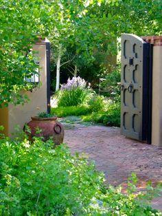 Denver Garden Landscape & Design | Designscapes Colorado