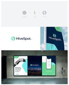 V Logo Design, Web Design, Design Poster, Brand Identity Design, Brochure Design, Branding Design, Packaging Design, Graphic Design, Bank Branding