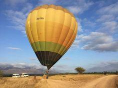 Hoedspruit Hot Air Ballooning | Balloon Safaris | Near Kruger National Park - Dirty Boots Balloon Rides, Air Balloon, Balloons, Kruger National Park, National Parks, Adventure Activities, Sun Catcher, Morning Light, Nature Reserve