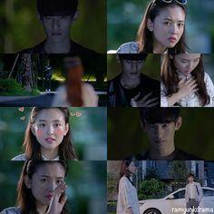 Amazing Boyfriend, Best Boyfriend, Chinese Novel Translation, Kdrama, Hopeless Love, Korean Entertainment, Korean Drama, Things To Think About, Novels