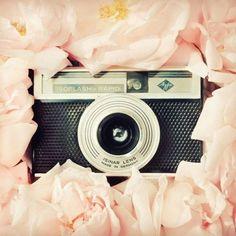 ♥  because-i-love.blogspot.com