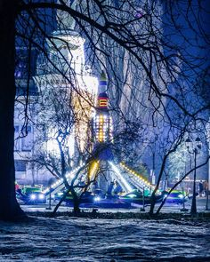 #NewYear #Christmas #HappyNewYear #happy #fun #новыйгод #2017 #tree #aov #pr0ject_uno #hdr #moodygrams #estheticlabel #colorist #featuremeofh #featuremeinstagood #places_wow #500px #view #way2ill #weekly_feature #theimaged #artofvisuals #royalsnappingartists #illmatic_features #citykillerz #kievonline #expofilm #exklusive_shot #mobilemag