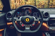 The Ferrari for All One Drive, First Drive, Ferrari Laferrari, Best Luxury Cars, Exotic Cars, Like4like, The Incredibles, Vehicles, Dashboards