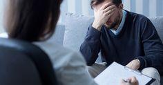 Warum leiden vor allem Menschen in helfenden Berufen oft an Burnout und Depression?