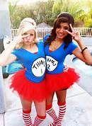 halloween costume ideas for teens tumblr - Google Search