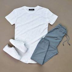Mens Casual Dress Outfits, Trendy Outfits For Teens, Men Fashion Show, Best Mens Fashion, Tomboy Fashion, Fashion Outfits, Mens Clothing Styles, Stylish Men, Don't Forget