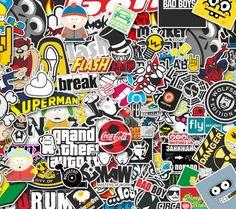 #logos ✌
