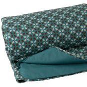 Sleeping bag for the boys
