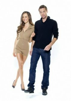 are maggie q and shane west dating yahoo Know more about shane west married, wife, girlfriend, dating or gay born in 1978 on june 10, shame west is a well-known face in the american entertainment industry.