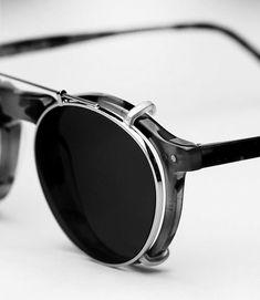 4fc1ca2c5bcce 85 Best Glasses images