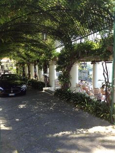 Hotel Bellevue Syrene 5* Sorrento, Italy - Sorrento, Campania