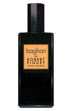 Robert Piguet 'Baghari' Eau de Parfum available at Nordstrom