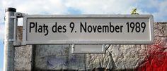 Mauerfall Jubiläum: Kulturausschuss zum Gedenkjahr 2014 - hauptstadtkultur.de