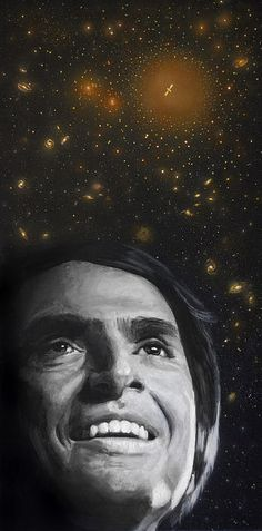 """The lifetime of a human being is measured by decades, the lifetime of the Sun is a hundred million times longer. Compared to a star, we are like mayflies, fleeting ephemeral creatures who live out their lives in the course of a single day.""""  ― Carl Sagan"""