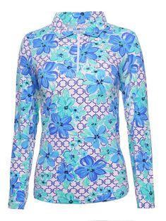 8b860df4aeb 17 Best UPF50 Clothing for Women images | Nautical fashion, Sun ...