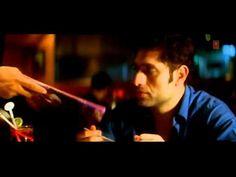 Song - Tu Jo Nahin Film - Woh Lamhe Singer - Glenn John Lyricist - Pritam Chakraborty Music Director - Sayeed Qadri Artist - Shiny Ahuja, Kangna Ranaut Music...