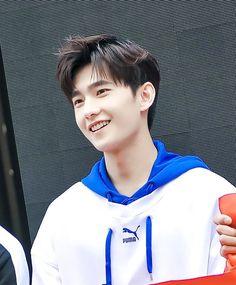 Handsome Actors, Cute Actors, Handsome Boys, Asian Celebrities, Asian Actors, Korean Actors, Yang Chinese, Chinese Boy, Cute Korean Boys